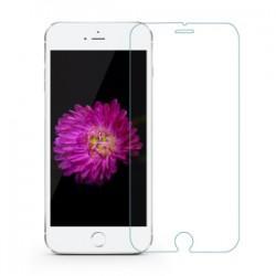 Zaščitno steklo zaslona za Apple iPhone 7 Plus, Trdota 9H