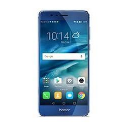 Zaščitno steklo zaslona za Huawei Honor 8, Trdota 9H