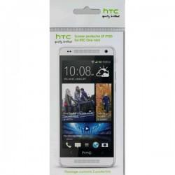 Zaščitna folija ekrana HTC ONE Mini Original SP P920
