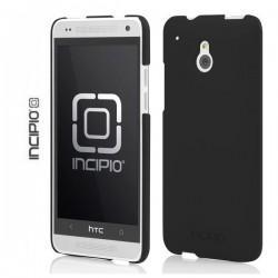 Etui za HTC One Mini Shell / Cover Zadnji pokrovček