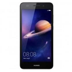 Zaščitno steklo zaslona za Huawei Y6 II, Trdota 9H