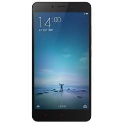 Zaščitno steklo zaslona za Xiaomi Redmi Note 2, Trdota 9H