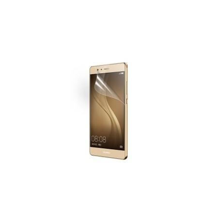 Zaščitna folija zaslona za Huawei P9 Lite