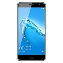 Zaščitno steklo zaslona za Huawei Nova Plus, Trdota 9H