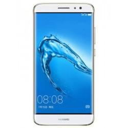 Zaščitna folija zaslona za Huawei Nova Plus