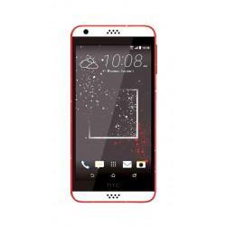 Zaščitna folija zaslona za HTC Desire 630