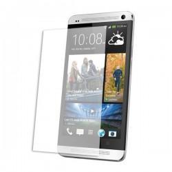 Zaščitna Folija za HTC One, Puro