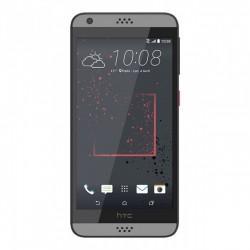 Zaščitno steklo zaslona za HTC Desire 630, Trdota 9H