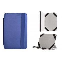 "Univerzalna torbica za tablice 10.1"", modra barva"