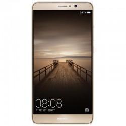 Zaščitno steklo zaslona za Huawei Mate 9, Trdota 9H