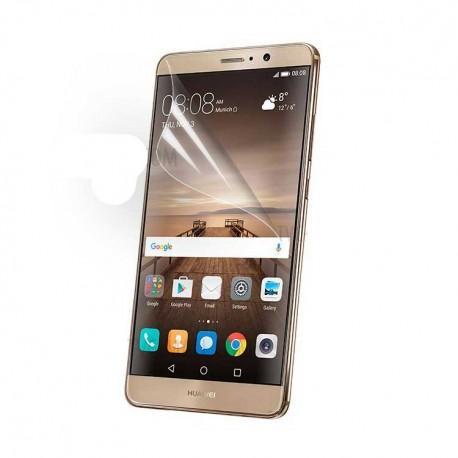 Zaščitna folija zaslona za Huawei Mate 9