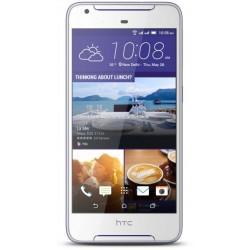 Zaščitno steklo zaslona za HTC Desire 628, Trdota 9H