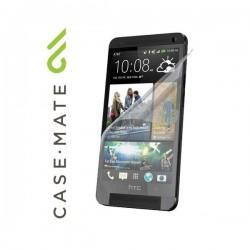 Zaščitna folija za HTC One Case-Mate Screen Protection