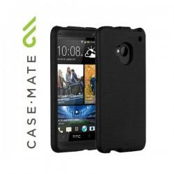 Etui za HTC One Case-Mate Tough protection case