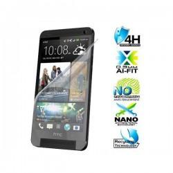 Zaščitna folija X-ONE za HTC One Matte Series