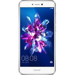 Zaščitno steklo zaslona za Huawei Honor 8 Lite, Trdota 9H
