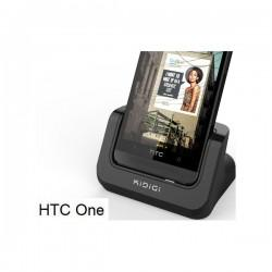 Namizni polnilec za HTC ONE Desktop Cradle docking station