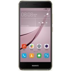 Zaščitna folija zaslona za Huawei Nova, Duo Pack