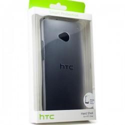 Etui za HTC One HC C843 Zadnji pokrovček+Folija ekrana