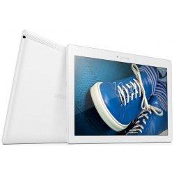 Lenovo Tab 2 A10-30F WiFi (2GB), bele barve