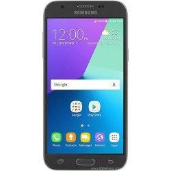Zaščitna folija zaslona - Samsung Galaxy J3 2017