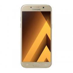 Zaščitna folija zaslona - Samsung Galaxy A5 2017