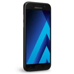 Zaščitna folija zaslona - Samsung Galaxy A3 2017