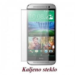 Zaščitno kaljeno steklo za HTC One M8 Mini Trdota 9H, 0,3 mm