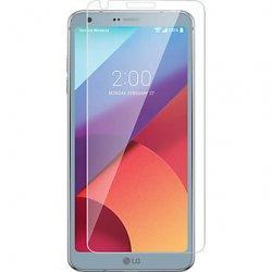 Zaščitno steklo zaslona za LG G6, Trdota 9H