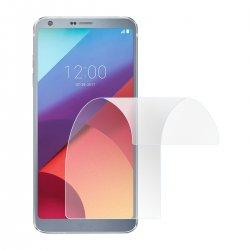 Zaščitna folija zaslona - LG G6