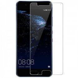 Zaščitno steklo zaslona za Huawei P10 Plus, Trdota 9H
