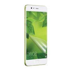 Zaščitna folija zaslona - Huawei P10 Lite