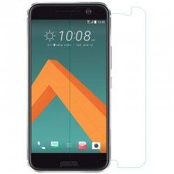 Zaščitno steklo zaslona za HTC 10 Lifestyle, Trdota 9H