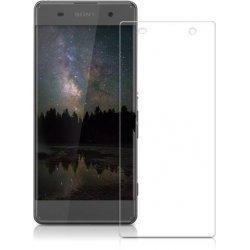 Zaščitno steklo zaslona za Sony Xperia XA1, Trdota 9H