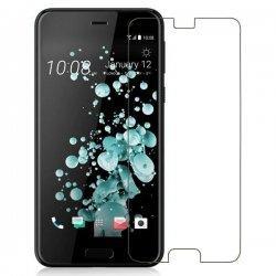 Zaščitno steklo zaslona za HTC U Play, Trdota 9H