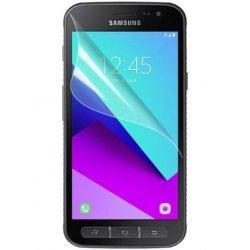 Zaščitna folija zaslona za Samsung Galaxy Xcover 4