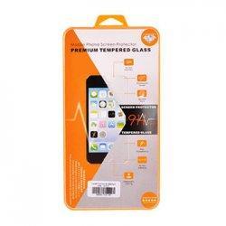 Zaščitno steklo zaslona za Sony Xperia XZ Premium, Trdota 9H