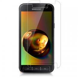 Zaščitno steklo zaslona za Samsung Galaxy Xcover 4, Trdota 9H