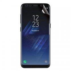 "Zaščitna Folija ""Full Face"" za Samsung Galaxy S8 Plus"